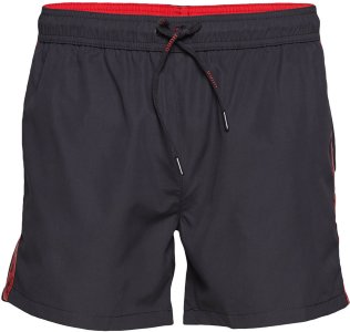 Hugo Boss Mustique Swim Shorts