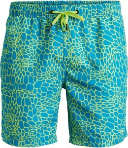 Björn Borg Loose Kenny Swim Shorts
