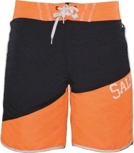 Salming Sunny Swim Shorts