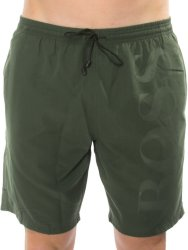Hugo Boss Ocra Swim Shorts
