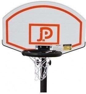Jumpmaster Basketball Set Pro