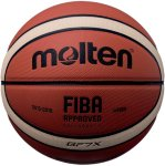 Molten BGF Basketball 6