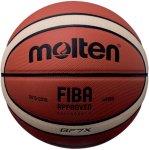 Molten BGF Basketball 5