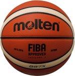 Molten BGG Basketball 6