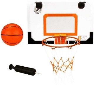 New Port Mini Basketboard