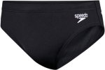 Speedo Essential Endurance+ Brief