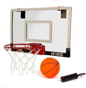 6f093d35 Best pris på My Hood Mini Basket Multi AK6D8J - Se priser før kjøp i ...