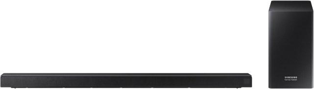 Samsung HW-Q66R