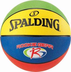 JR NBA Rookie Gear out Basketball