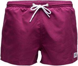 Frank Dandy Breeze Short Swim Shorts