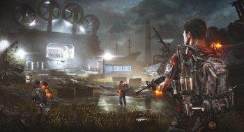 Ubisoft ber om spillernes hjelp til å gjøre alt klart for The Division 2s første raid