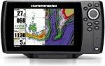 Humminbird Helix 7 Sonar GPS G2