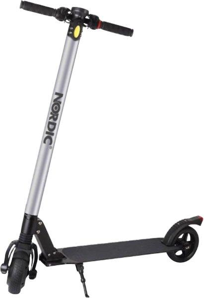 Nordic E-Scooter 300