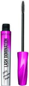 bareMinerals Lash Domination Volumizing Mascara Petite Precision Brush