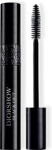 Dior Diorshow Black Out Mascara