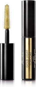 Guerlain Gold Light Top Coat  Mascara