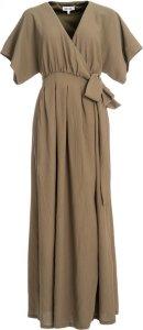 16f73b9a Best pris på Dry Lake Florence Long Dress - Se priser før kjøp i ...