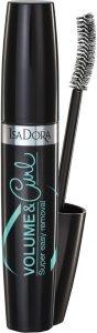 Isadora Volume & Curl Mascara
