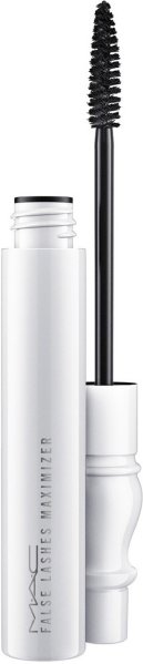 Mac Cosmetics False Lashes Maximizer