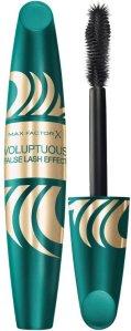 Max Factor False Lash Effect Voluptuous Mascara