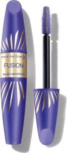 Max Factor Fusion False Lash Effect Mascara
