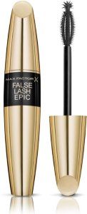 False Lash Epic Mascara