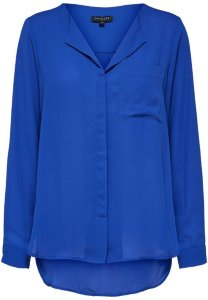 Selected Femme Dynella Shirt