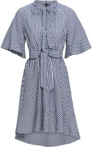 Y.A.S Seely Dress