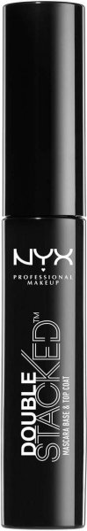 NYX Double Stacked Fiber Mascara