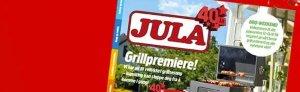Jula.no kampanje