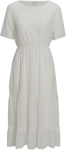 Jacqueline de Yong Kaizer Dress