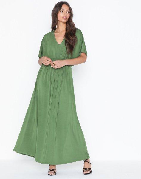 Y.A.S Freya Dress