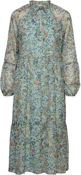 Vila Falia Dress