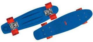 Marvel Avenges Skateboard