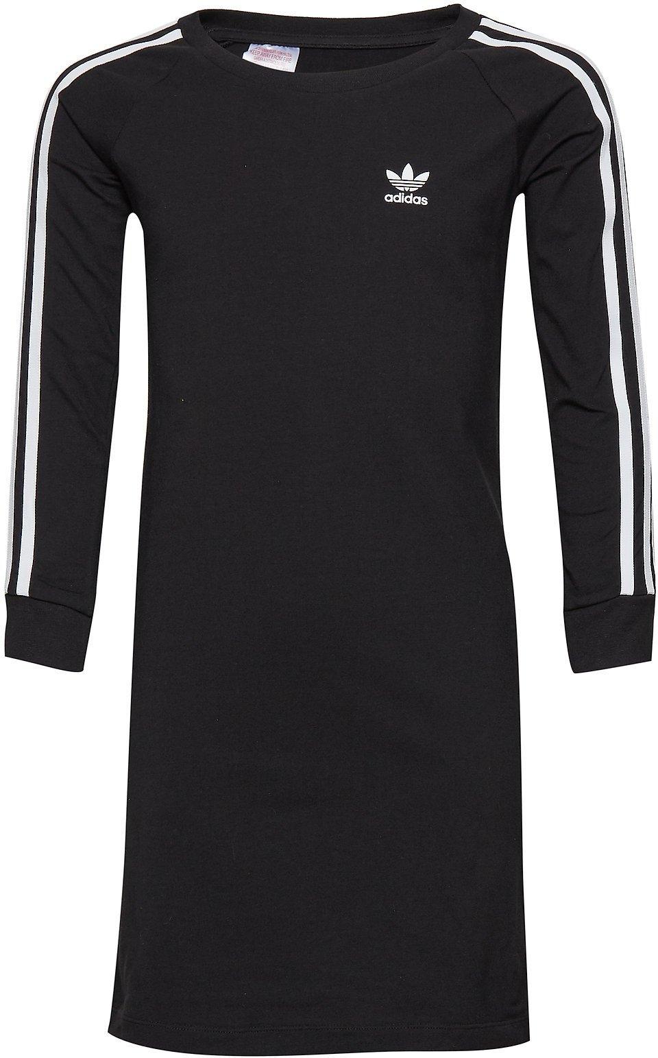 Best pris på Adidas Originals 3 Stripes Dress Se priser før kjøp