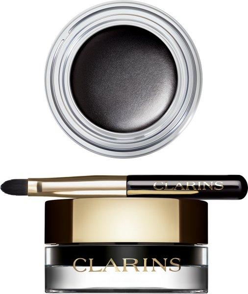 Clarins Gel Eyeliner Waterproof