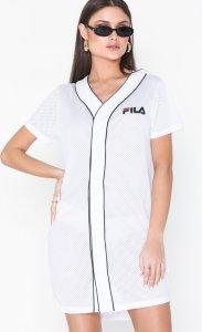 Fila Robin Baseball Dress