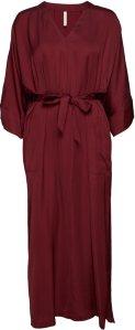 Filippa K Jasmine Belt Dress