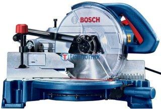 Bosch GCM 10 MX Professional