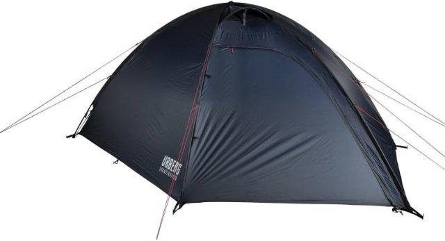 Urberg 3-Person Dome