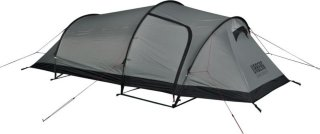 Urberg 3-Person Tunnel Tent G4