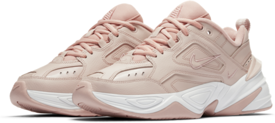 sale retailer 9e2ec fcf2a Best pris på Nike M2K Tekno (Dame) - Se priser før kjøp i Prisguiden