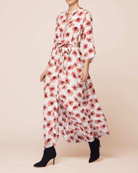 byTiMo Shirt Dress