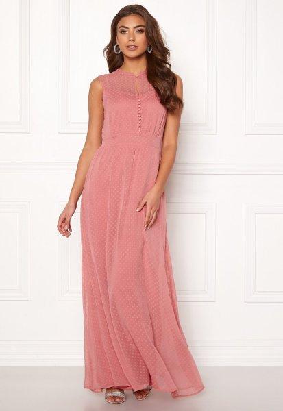 Y.A.S Sienna SS Dress