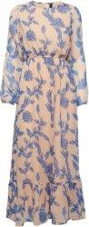 Y.A.S Beatea Maxi Dress