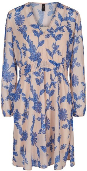 Y.A.S Beatea Dress