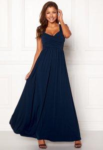 9aa580dc71ad Best pris på Chiara Forthi Kirily Maxi Dress - Se priser før kjøp i ...