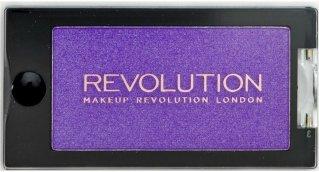 Makeup Revolution Eyeshadow 23 gr