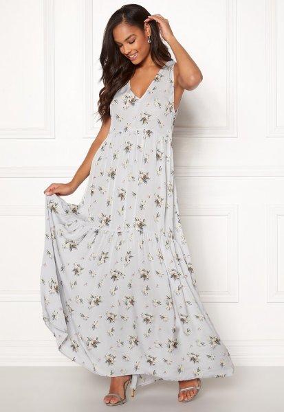 Twist & Tango Jennifer Maxi Dress