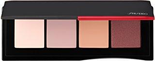 Shiseido Essentialist Eye Palette